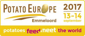 PotatoEurope_2017_logo_kader-middel